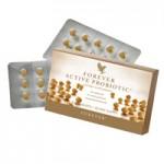 Active Probiotic - Probiotic Supplements