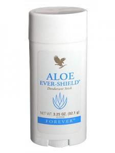 Ever-Shield Deodorant